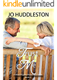 Trust Me (Christian Historical Romance) (The West Virginia Mountains Book 2)