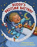 img - for Buddy's Bedtime Battery book / textbook / text book