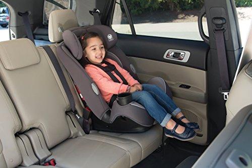 Safety 1st Car