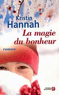 La magie du bonheur, Hannah, Kristin