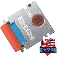 In US Stock, HOT 100% Original NEW Printhead for Xaar 128/80 printhead (Blue)