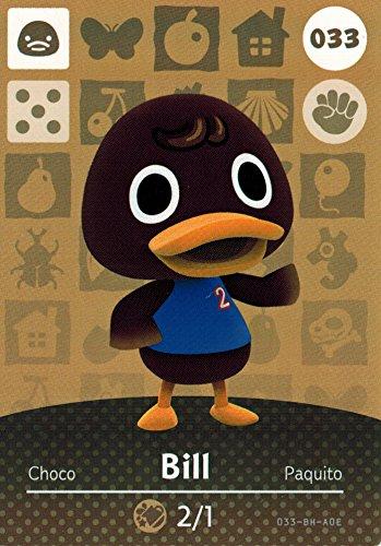 Animal Crossing Happy Home Designer Amiibo