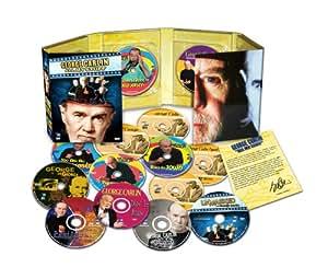 George Carlin: All My Stuff