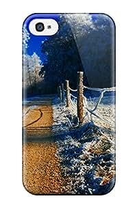 SepfjpP4329vJwoM ZippyDoritEduard Road Feeling iPhone 5c On Your Style Birthday Gift Cover Case