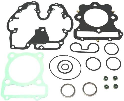 Athena P400210600221 Joint /Émeri Kit