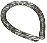 Music City Metals 82424 Steel Plumbing Replacement for Select Gas Grill Models
