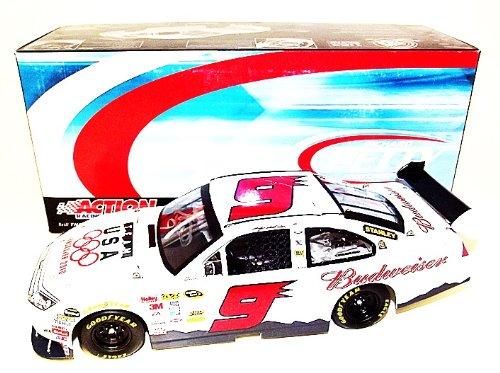 Usa Motorsports - 4