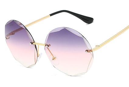 Jnday - Gafas de sol deportivas para mujer (protección UV ...