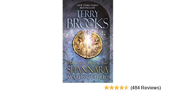 Wards of faerie the dark legacy of shannara kindle edition by wards of faerie the dark legacy of shannara kindle edition by terry brooks literature fiction kindle ebooks amazon fandeluxe Choice Image