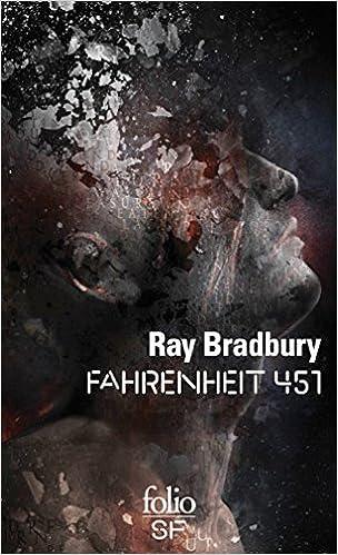 "<a href=""/node/1832"">Fahrenheit 451</a>"