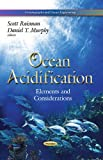 Ocean Acidification, , 1629482951