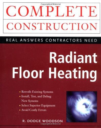 Radiant Heating Boilers - 3
