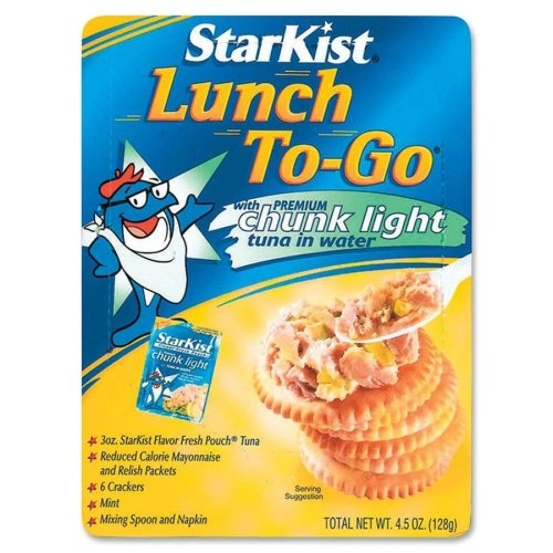 star-kist-lunch-to-go-starkist-lunch-to-go-chunk-light-tuna-in-water-409-oz