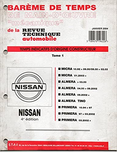 TABLEAU IRG 2008 BAREME TÉLÉCHARGER