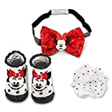 Disney Baby Gifts For Girls