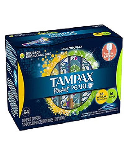 tampax-pearl-tampons-pocket-duo-regular-super-34-ea