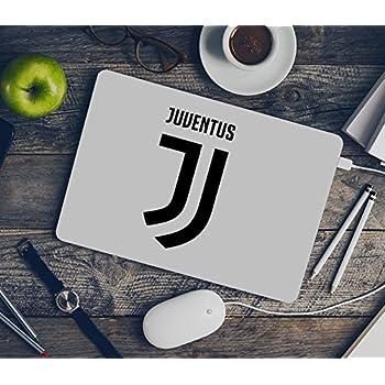 Amazon.com: Imagicom FC Juventus - Adhesivo de escudo grande ...