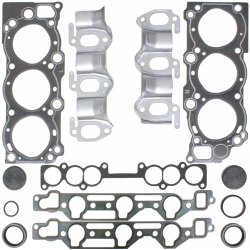 Mahle Original HS54185 Engine Cylinder Head Gasket Set