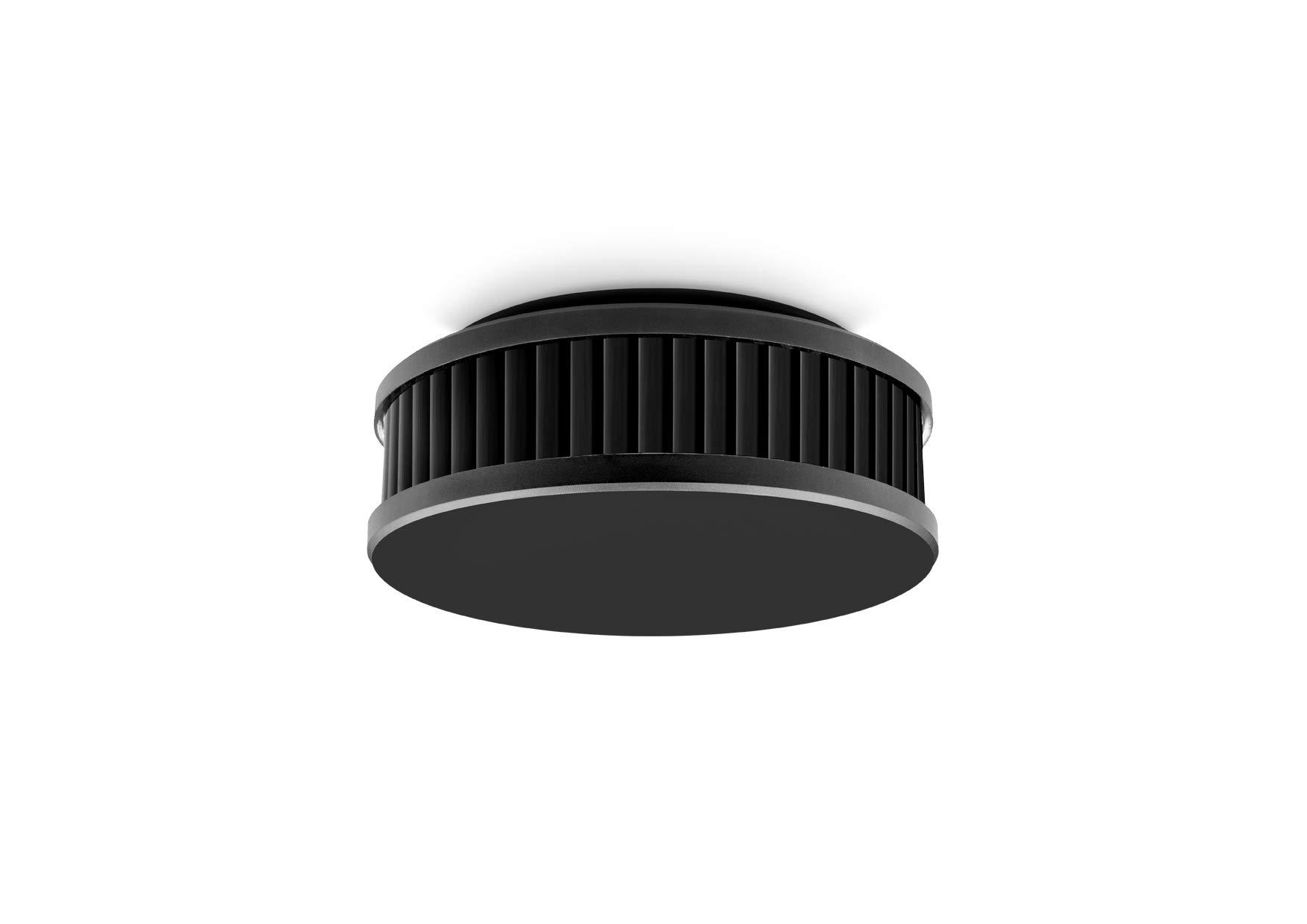 Pyrexx PX-1 Détecteur de fumée Noir (Import Allemagne) product image