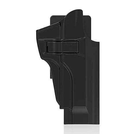 cuscinetti sportivi per auricolari in silicone antiscivolo per/auricolari sportivi Bluetooth Level U EO-BG920 Lovinstar cuscinetti di ricambio per auricolari Samsung cuscinetti di ricambio per Samsung Galaxy S6,/S7,/Edge