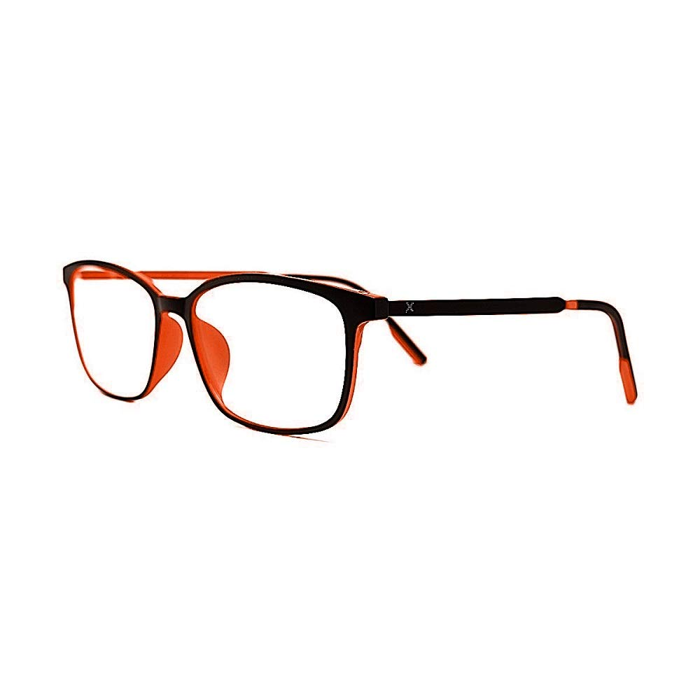 Pixel Lens Jam Gafas PRESBICIA + 2,00 para Ordenador, TV, Tablet,Gaming. contra EL CANSANCIO Ocular, Confort Visual, Montura Ligera, CERTIFICADA LUZ ...
