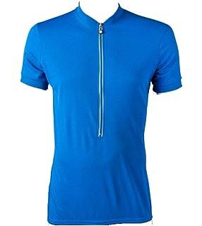 Amazon.com  Perzist Tall Men s - Relaxed Fit - Moisture Wicking ... d0ca13d3a