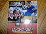 Economics Today : The Micro View, Miller, Roger LeRoy, 0673980553