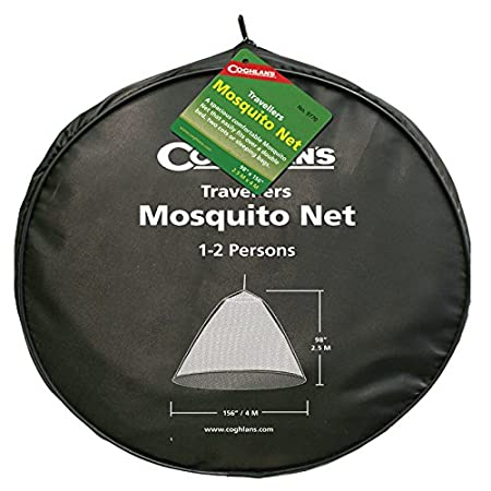 Coghlans 9915 Infant Mosquito Net