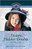 Hidden Doubts, Martha Finley, 1934306010