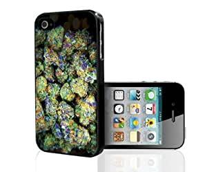 100 Dollar Bill Money Hard Snap on Phone Case (For Iphone 5/5S Case Cover V)