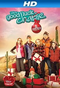 Good Luck Charlie, It's Christmas! [HD]