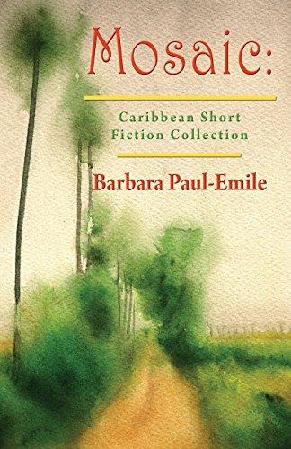 Mosaic: Caribbean Short Story Collection