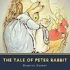 The Tale of Peter Rabbit Hörbuch von Beatrix Potter Gesprochen von: George Gao