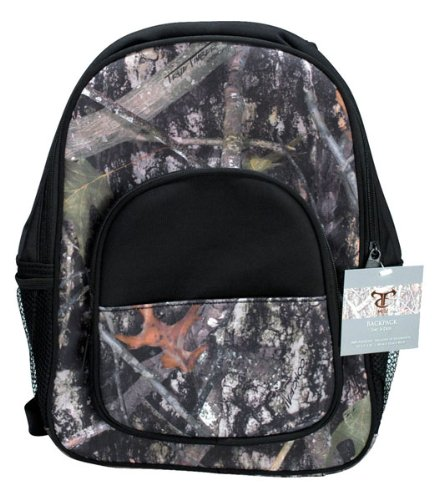 Pickles True Timber Backpack Conceal product image