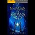 Death Jars of Broams Eld (a Kids Fantasy Mystery Series)