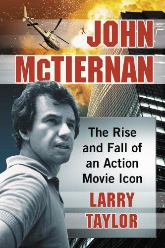 Fall Icon - John McTiernan: The Rise and Fall of an Action Movie Icon