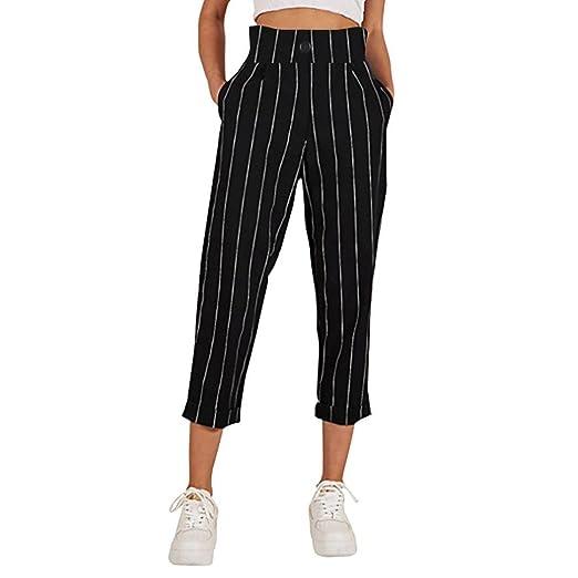 146c132ab7a 2018 Women s Crop Pants