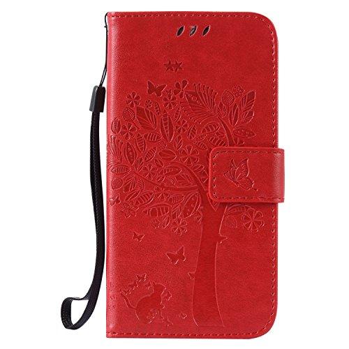 samsung galaxy s5 mini wallet - 9