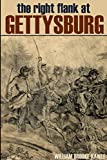 img - for The Right Flank at Gettysburg (Annotated) book / textbook / text book