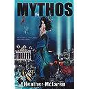 Mythos (The Mer Chronicles Book 1)