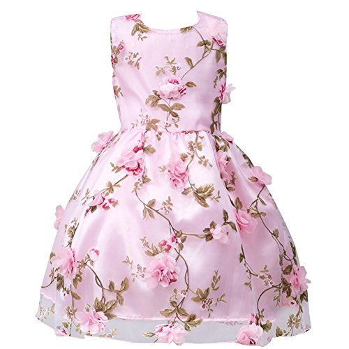 Buy dress 10 year old - 4