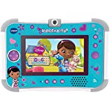 Vtech Innotab 3S The Wi-Fi Learning Tablet, Doc McStuffins Limited Edition