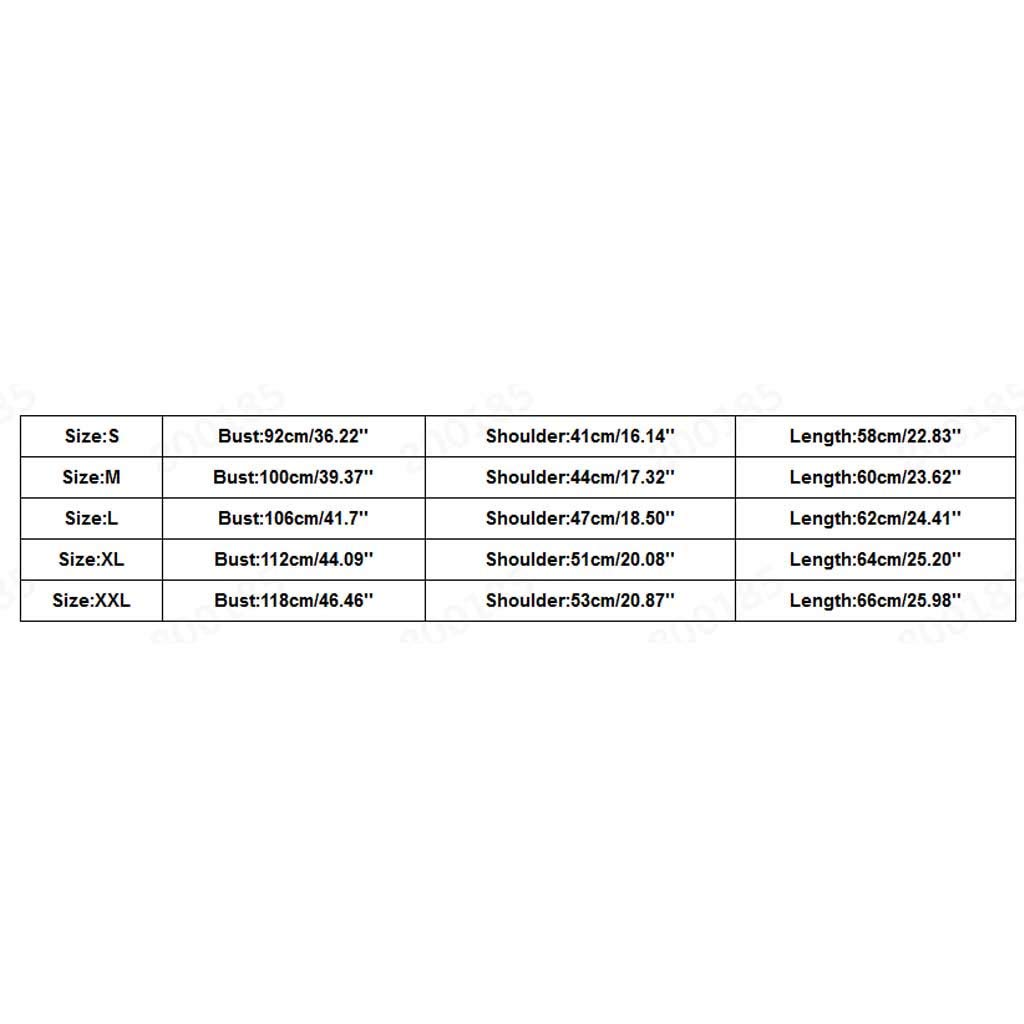 Moda Ocio Nuevo Impresi/ón Cuello Redondo Dama Manga Corta Camisetas C/ómodo Transpirable Suelto Mujer Jers/éis Sudaderas Delgada Fresco Mujer Tops Verano Dama Blusa Ropa Fitness Deportes MEIbax