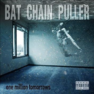 One Million Tomorrows