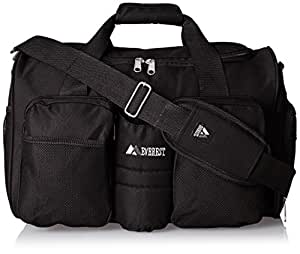 gym bags for mens