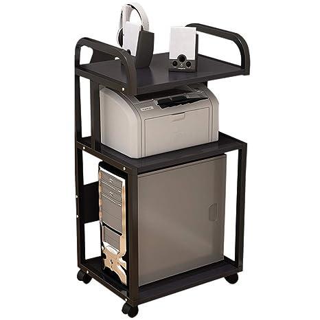 Printer Stands Estante para Impresora de Varias Capas ...
