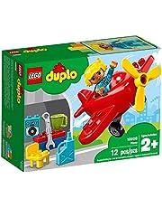 LEGO DUPLO - Plane 10908