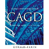 Curves and Surfaces for CAGD: A Practical Guide