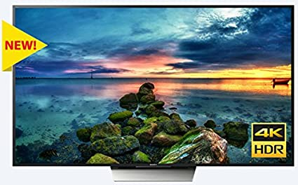 b2591e0f2 Image Unavailable. Image not available for. Colour  Sony BRAVIA KD-55X8500C  138.8 cm (55) 4K (Ultra HD) Smart