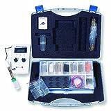 3B Scientific U11110 16 Piece Electrochemistry Kit